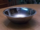 Serving Bowl - Stainless Steel